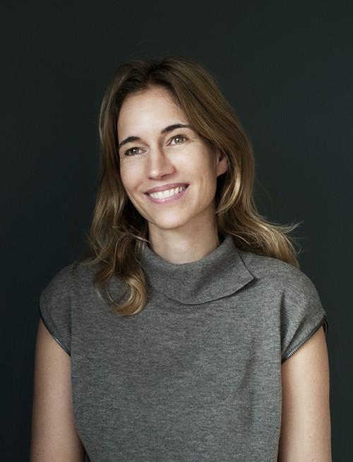 Alette Mulder