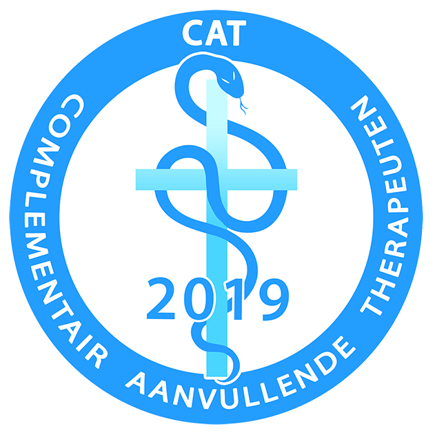 CAT_complementair_2019_afdruk