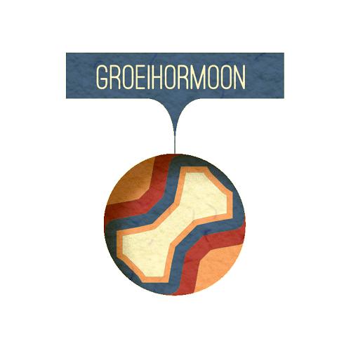 groeihormoon